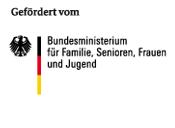Grafik - Vielfalt im Vogelsbergkreis