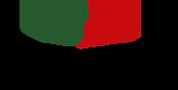 Logo Vogelsbergkreis